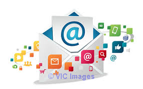 Daily sender provides you to manage your email  Cleveland, OH, US Classifieds