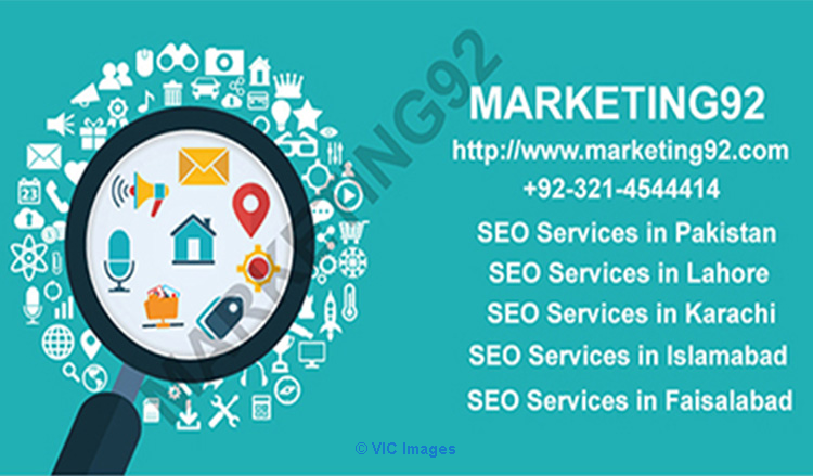 SEO service in Pakistan – SEO Expert in Pakistan Cleveland, OH, US Classifieds