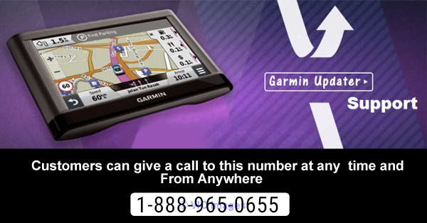 Garmin Software Update- Garmin Express cleveland